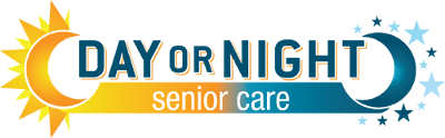Day or Night Senior Care, Dedham, MA